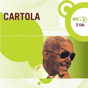 Nova Bis-Cartola