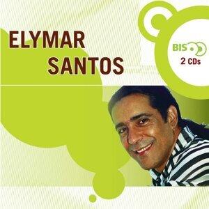Nova Bis-Elymar Santos