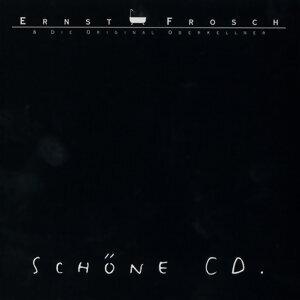 Schöne CD