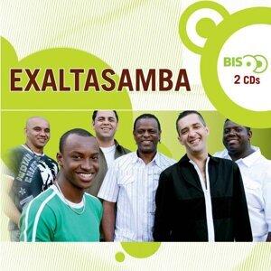 Nova Bis-ExaltaSamba