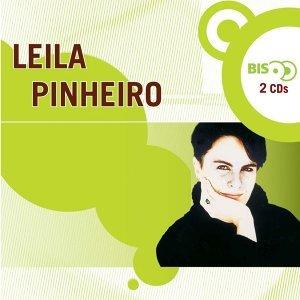 Nova Bis-Leila Pinheiro