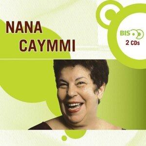 Nova Bis-Nana Caymmi