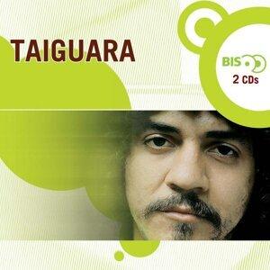 Nova Bis-Taiguara