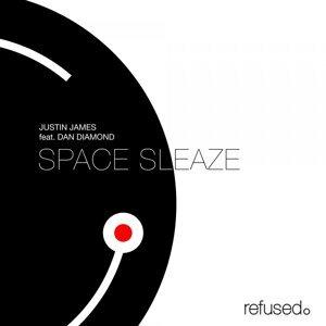 Space Sleaze