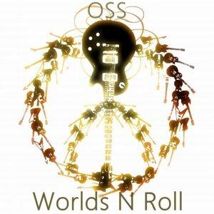 Worlds N Roll