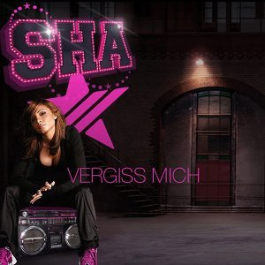 Vergiss Mich - Backslash Remix Edit