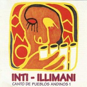 Canto De Pueblos Andinos 1