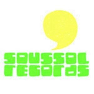 Kid Massive & Raoul Remixes ep