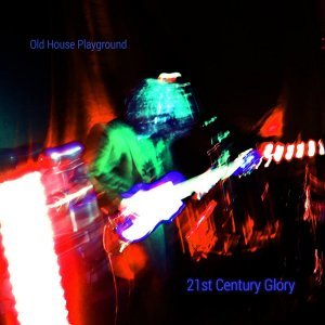 21st Century Glory