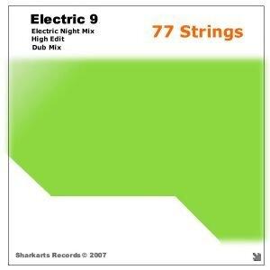 77 Strings