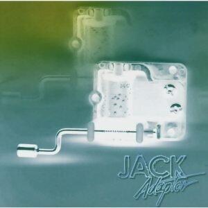 Jack Adaptor