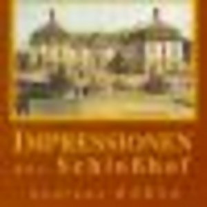 Impressionen aus Schlosshof