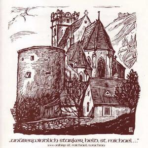 Musik aus dem Mittelalter: