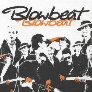 Blowbeat