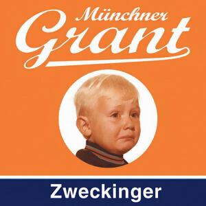 Münchner Grant