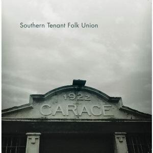 Southern Tenant Folk Union