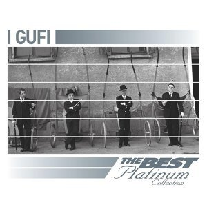 I Gufi: The Best Of Platinum