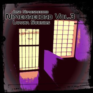 Nimenrecord, Vol. 3