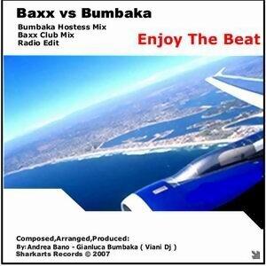 Enjoy The Beat