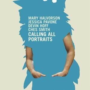 Calling All Portraits