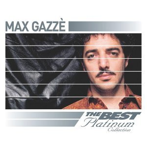 Max Gazze: The Best Of Platinum