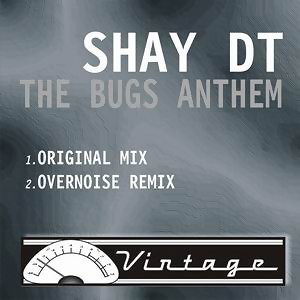 The Bugs Anthem