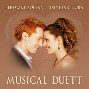 Musical Duett Album