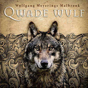 Qwade Wulf