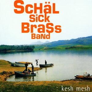 Kesh Mesh