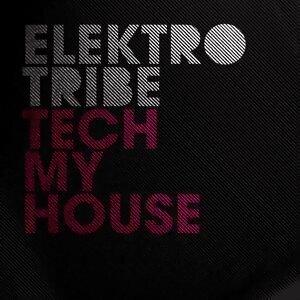 Tech My House
