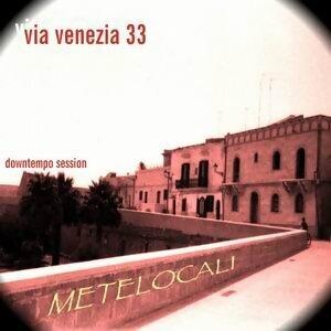 Via Venezia 33