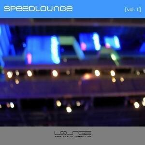 Speedlounge