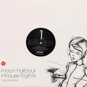 Moon Harbour (Inhouse Flights Vol. One Part 1)