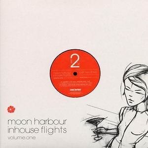 Moon Harbour (Inhouse Flights Vol. One Part 2)