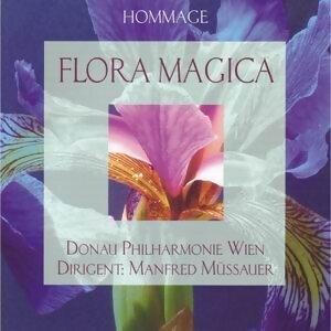 Hommage - Flora Magica