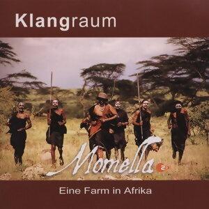 Momella - Eine Farm in Afrika