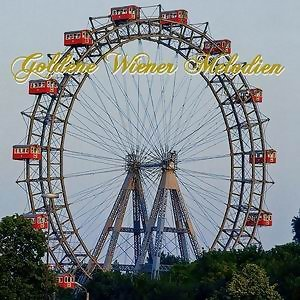 Goldene Wiener Melodien