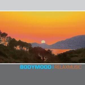 Bodymood