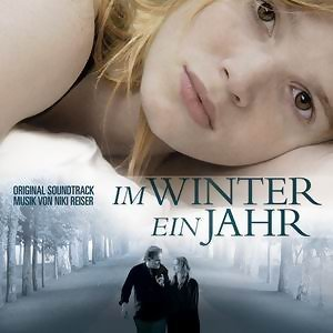 Im Winter Ein Jahr - Original Soundtrack