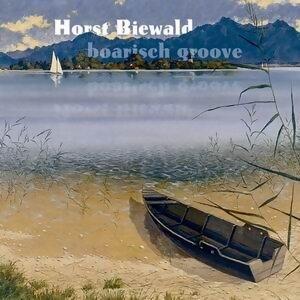 Boarisch Groove