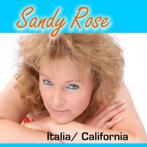 Italia / California