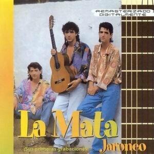 Jaroneo