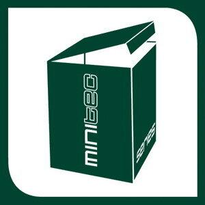 Minitec Series 002