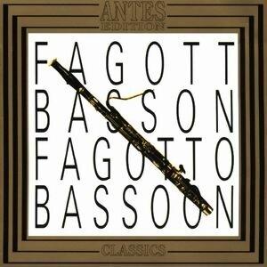 Fagott
