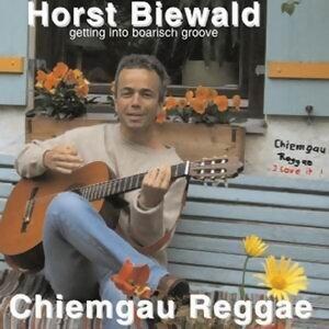 Chiemgau Reggae