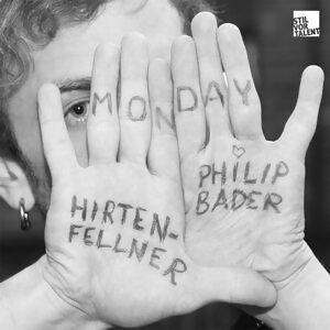 Monday EP