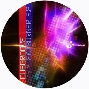 Fatburner EP