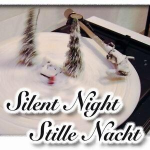 Silent Night Stille Nacht
