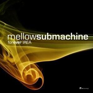 Forever IAEA