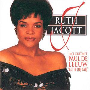 Ruth Jacott